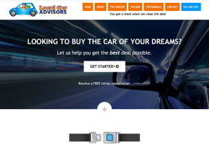 local-car-advisors-1