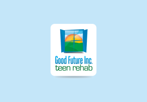 good-future-logo