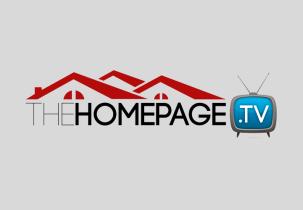 thehomepage-logo